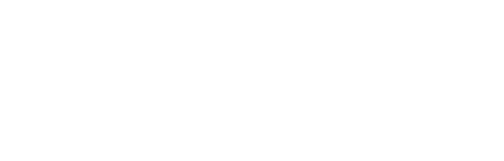 argos-ts
